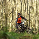 Photo of Dan DAVIS at Queen Elizabeth Country Park