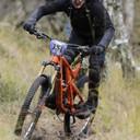 Photo of Douglas VIEIRA at Kinlochleven