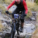 Photo of Joel NESBITT at Kinlochleven