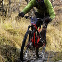 Photo of Tom HARNDEN at Kinlochleven