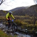 Photo of Kie JACKSON at Kinlochleven