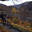 Photo of Duncan JOHNSTON at Kinlochleven