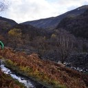 Photo of Christopher POTTER at Kinlochleven