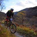 Photo of Alasdair SEWELL at Kinlochleven