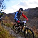 Photo of Fraser MCSPORRAN at Kinlochleven