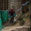 Photo of Mark NEAL (mas) at Hamsterley