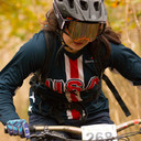 Photo of Maya ATKINSON at Queen Elizabeth Country Park