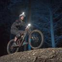 Photo of Chris OGDEN at Llandegla