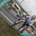 Photo of Tracey FLETCHER at Shrewsbury Sports Village