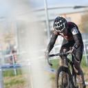 Photo of Aidan LAWRENCE at Shrewsbury Sports Village