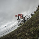 Photo of Michael BOWEN at Shrewsbury Sports Village