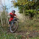 Photo of Samuel GLADDING at Queen Elizabeth Country Park