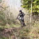 Photo of Scott DOUGLAS at Queen Elizabeth Country Park