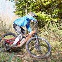 Photo of Dominic PLATT at Queen Elizabeth Country Park