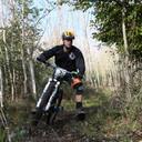 Photo of Jason MCLAUGHLIN at Queen Elizabeth Country Park