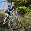 Photo of Mark TWIST at Queen Elizabeth Country Park