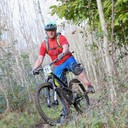 Photo of Rob FIELDS at Queen Elizabeth Country Park