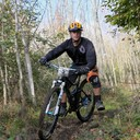 Photo of Jason MCLAUGHLIN at Queen Elizabeth Country Park