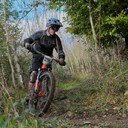 Photo of Rider 250 at Queen Elizabeth Country Park