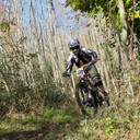 Photo of Gilby PROSSER at Queen Elizabeth Country Park