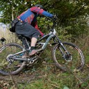 Photo of Lee SNOWBALL at Queen Elizabeth Country Park
