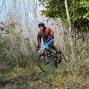 Photo of Jordan WRIGHT at Queen Elizabeth Country Park