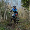 Photo of Phil BAKER at Queen Elizabeth Country Park