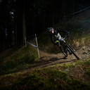 Photo of Simon JONES (vet1) at Llandegla