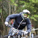 Photo of Tim PONTING at Tidworth