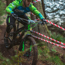Photo of Paul STANIFORTH at Ae Forest