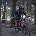 Photo of Lucas CRAIK at Tidworth