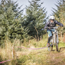 Photo of Sol WOOD at Ae Forest