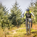 Photo of Nick COLEBY at Ae Forest