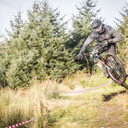 Photo of Aidan COULTHARD at Ae Forest