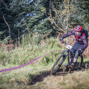 Photo of Lewis RITCHIE at Ae Forest