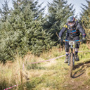 Photo of Rider 83 at Ae Forest