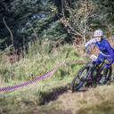 Photo of Diana MCLAREN at Ae Forest