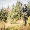 Photo of Ryan MARTIN (elt) at Ae Forest