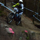 Photo of Ariel GACHE at Hamsterley