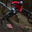 Photo of Reece LANGHORN at Hamsterley