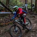 Photo of Ben SMITH (mas1) at Tidworth