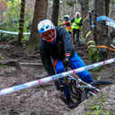 Photo of Andy SPIERS at Tidworth
