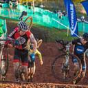 Photo of Multiple riders at Shrewsbury Sports Village