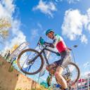 Photo of Sam BISHOP at Shrewsbury Sports Village