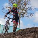Photo of Holly BAILEY at Shrewsbury Sports Village