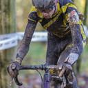 Photo of Sebastian BACON at Shrewsbury Sports Village