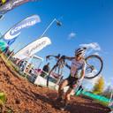 Photo of Kate EEDY at Shrewsbury Sports Village