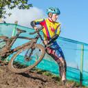Photo of Ethan CUERDEN at Shrewsbury Sports Village