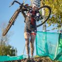 Photo of Sophie WRIGHT at Shrewsbury Sports Village