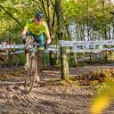 Photo of Thomas CLARKE at Shrewsbury Sports Village